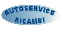 Autoservice Ricambi sas